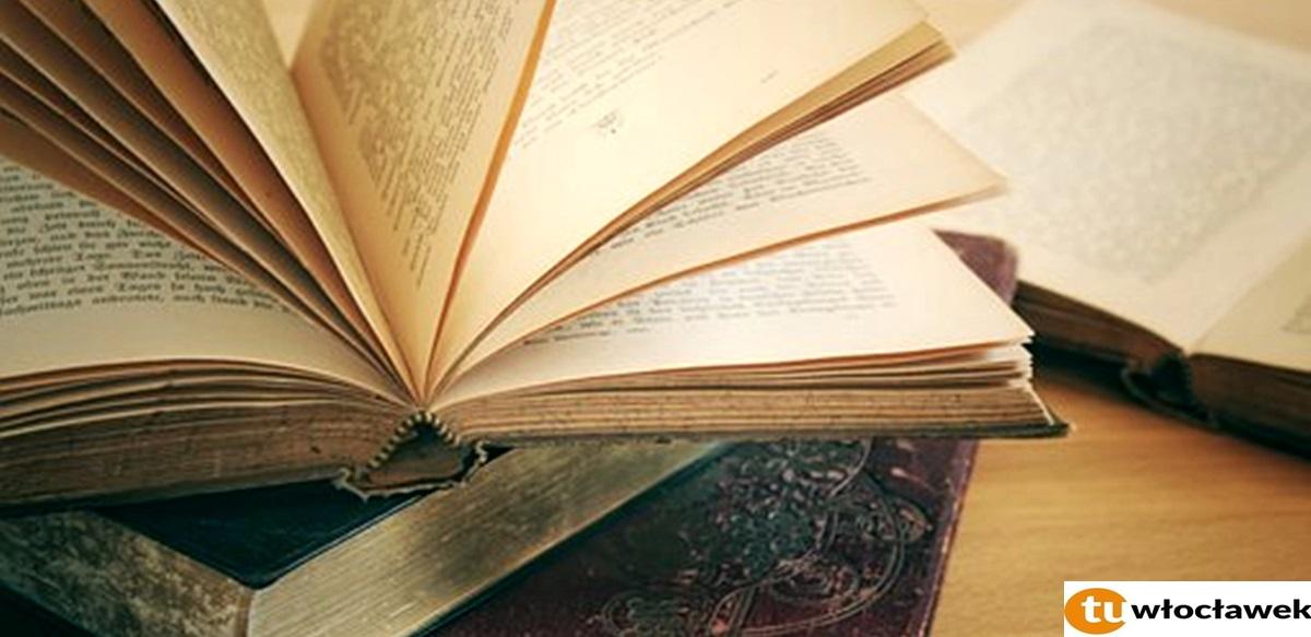 books-3433401__340-—-kopia